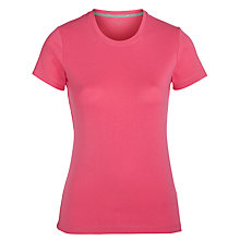 Buy John Lewis Short Sleeve T-Shirt Online at johnlewis.com