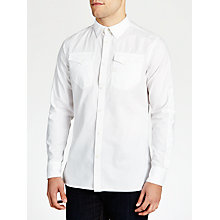 Buy G-Star Raw Tacoma Shirt Online at johnlewis.com