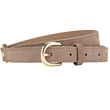 Buy Collection WEEKEND by John Lewis Snaffle Belt Online at johnlewis.com