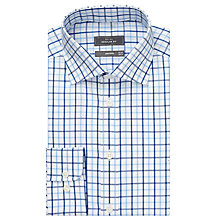 Buy John Lewis Twin Check Shirt Online at johnlewis.com
