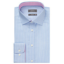 Buy John Lewis Oxford Stripe Shirt Online at johnlewis.com