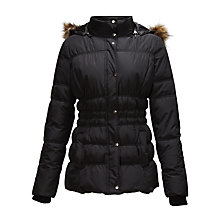 Buy John Lewis Short Down Jacket Online at johnlewis.com