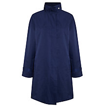 Buy John Lewis Oria Mac, Navy Online at johnlewis.com
