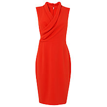 Buy L.K. Bennett Sleeveless Lamar Dress Online at johnlewis.com