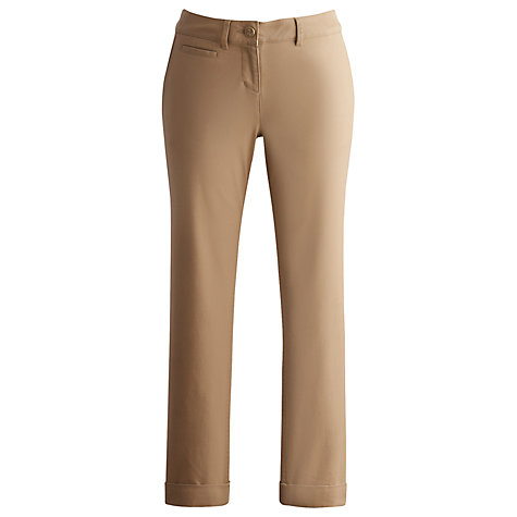 Buy Joules Hepburn Trousers Online at johnlewis.com