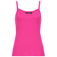 Buy Betty Barclay Jersey Camisole Online at johnlewis.com