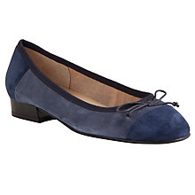 Buy John Lewis Ariel Pumps Online at johnlewis.com