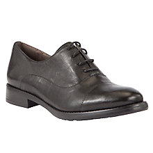 Buy John Lewis Trick Leather Brogues Online at johnlewis.com