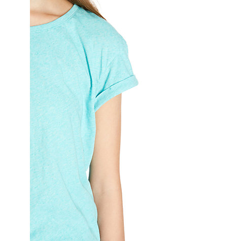 Buy Warehouse Boyfriend T-Shirt Online at johnlewis.com