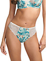 Fantasie Robyn Full Briefs, Spearmint