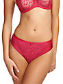Fantasie Allegra Briefs, Rouge