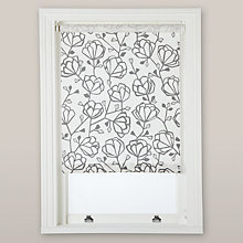Buy John Lewis Heidi Daylight Roller Blind Online at johnlewis.com