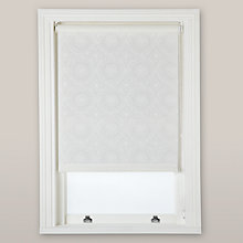 Buy John Lewis Persia Sheer Roller Blind Online at johnlewis.com
