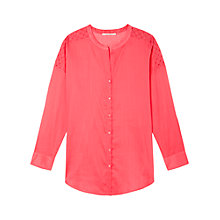 Buy Gérard Darel Shirt Online at johnlewis.com
