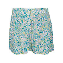 Buy French Connection Marylin Shorts Online at johnlewis.com
