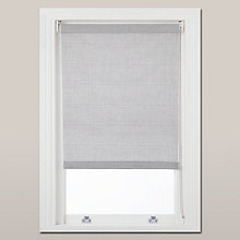 Buy John Lewis Viggo Daylight Roller Blind Online at johnlewis.com