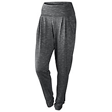 Buy Nike Ace Women's Training Trousers Online at johnlewis.com