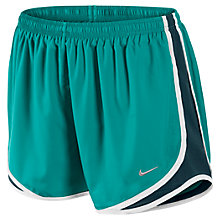 Buy Nike Tempo 9cm Shorts Online at johnlewis.com