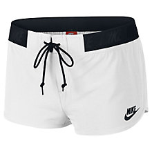 Buy Nike Azores Mini Shorts Online at johnlewis.com
