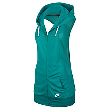 Buy Nike Women's Three-D Vest Online at johnlewis.com