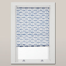 Buy Scion Samaki Roller Blind Online at johnlewis.com