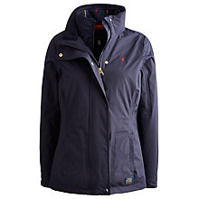 Buy Joules Dakota 3-in-1 Jacket Online at johnlewis.com
