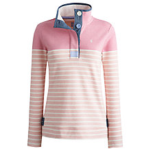 Buy Joules Cowdray Sweatshirt Online at johnlewis.com