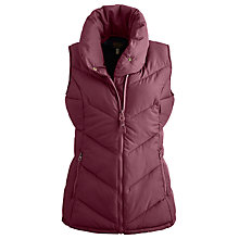 Buy Joules Merriton Gilet Online at johnlewis.com
