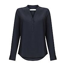 Buy John Lewis Tunic Top Online at johnlewis.com