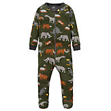 Baby & Toddler Boys' Pyjamas & Robes