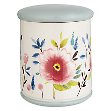 Buy bluebellgray Storage Jar Online at johnlewis.com