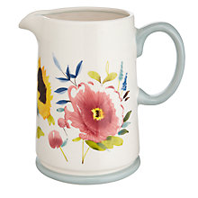 Buy bluebellgray Jug Online at johnlewis.com