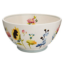 Buy bluebellgray Mixing Bowl Online at johnlewis.com