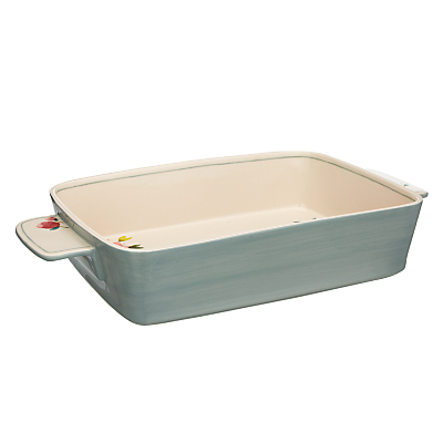 bluebellgray Serving Dish