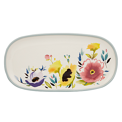 bluebellgray Serving Plate