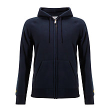 Buy Carhartt Chase Hoodie Online at johnlewis.com