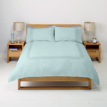 Buy John Lewis Blakely Duvet Cover and Pillowcase Set Online at johnlewis.com