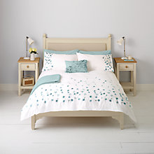 Buy John Lewis Kiera Bedding Online at johnlewis.com