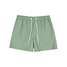 Buy Reiss Thompson Drawstring Swim Shorts Online at johnlewis.com