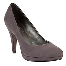 Buy John Lewis Chenin Round Toe Court Shoes Online at johnlewis.com