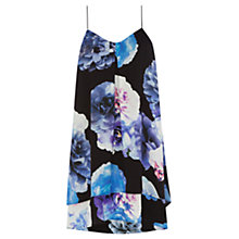 Buy Coast Lorra Cami Dress, Multi Online at johnlewis.com