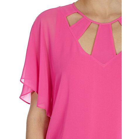 Buy Coast Sunnity Top Online at johnlewis.com