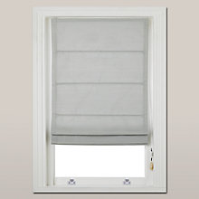 Buy John Lewis Carlton Roman Blind Online at johnlewis.com