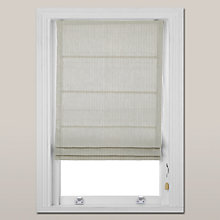 Buy John Lewis Brompton Roman Blind Online at johnlewis.com