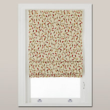 Buy Voyage Cervino Roman Blind Online at johnlewis.com