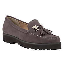 Buy John Lewis New Oslo Moccasin Shoes Online at johnlewis.com