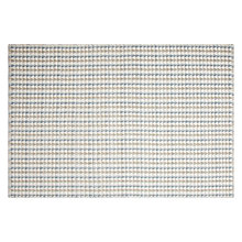 Buy John Lewis Lambda Rug, Natural Online at johnlewis.com