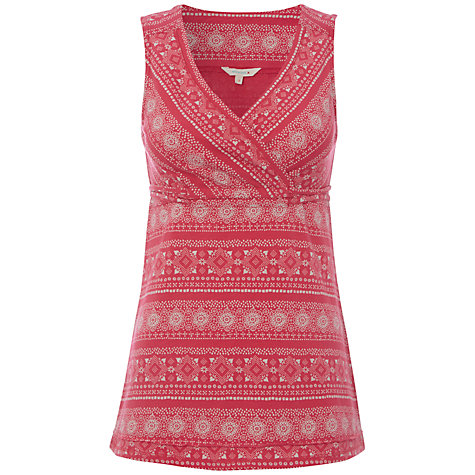 Buy White Stuff Bay Vest Online at johnlewis.com