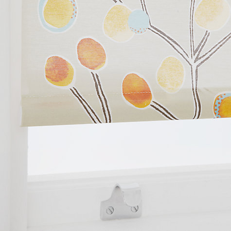 Buy Scion Berry Tree Roller Blinds Online at johnlewis.com