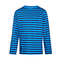 Buy Kin by John Lewis Stripe T-Shirt Online at johnlewis.com